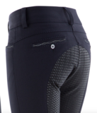 Animo Breeches NORENE  Full grip - High waist _