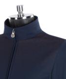 Animo Windbraker jacket LANTI_