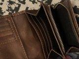 The Jodie purse_
