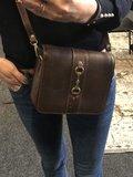 Julia Side Bag_