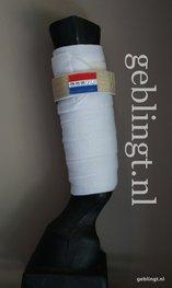 Bandage Bandjes Dutch Sparkle