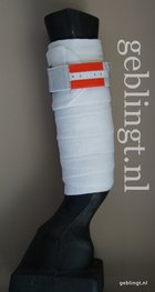 Bandage Bandjes Oostenrijk Sparkle