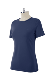 Animo T-Shirt FOKA