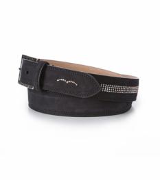 Animo Belt HIBIZ - Color Black