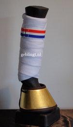 Bandage Bandjes Holland