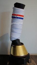 Bandage Bandjes Holland Crystal