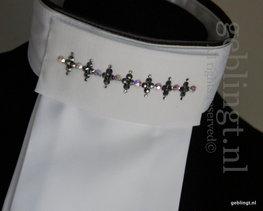 Plastron - Stock Tie - Fairytail