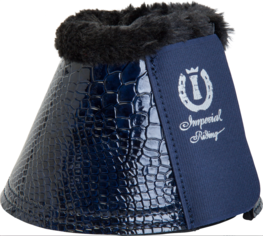 Imperial Riding Springschoenen Fame & Glory