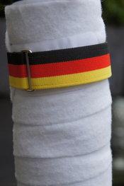 Bandage Bandjes Duitsland