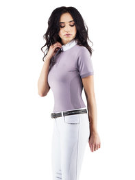 Animo BLANT  wedstrijdshirt (fuchsia)