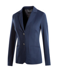 Animo Woman's Jacket LENZ (Navy)