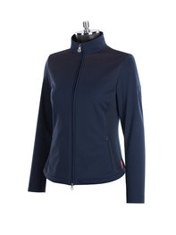 Animo Windbraker jacket LANTI