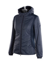 ANIMO Windbraker jacket LARNY