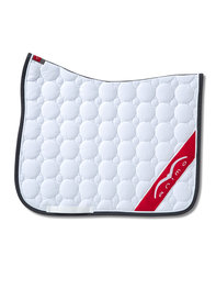 Animo Dressage pad