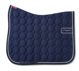 Animo WITO Dressage pad