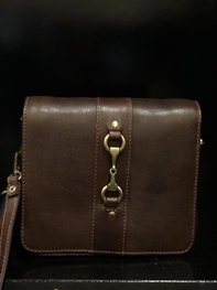 Julia Side Bag