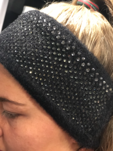 Headbands Sparkle