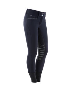 Animo Breeches NORENE  Full grip - High waist