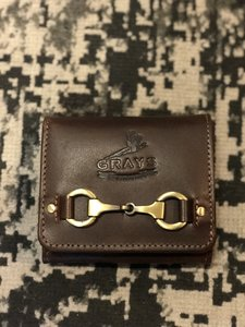 The Jodie purse