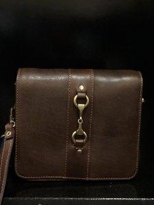 Julia Side Bag