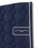 Animo WITO Dressage pad_